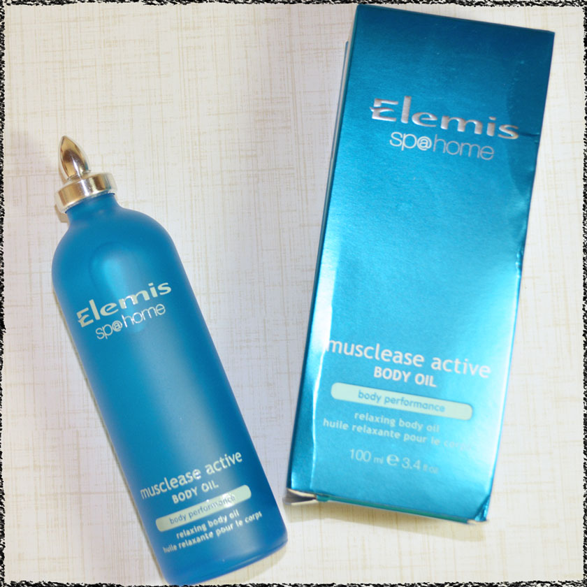 elemis-musclease